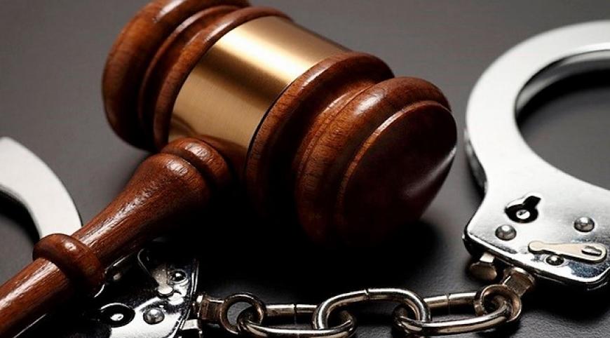 адвокат по уголовным делам химки