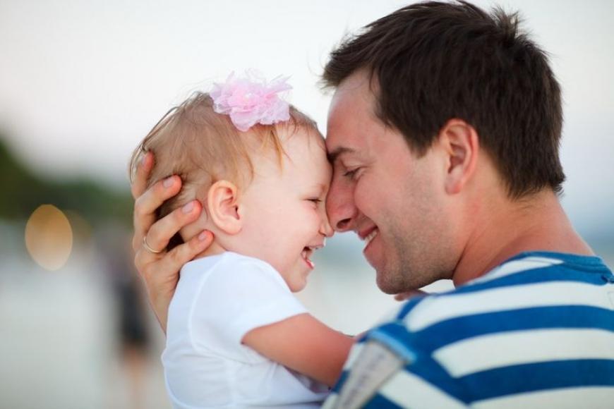 последствия оспаривания отцовства - фото 4