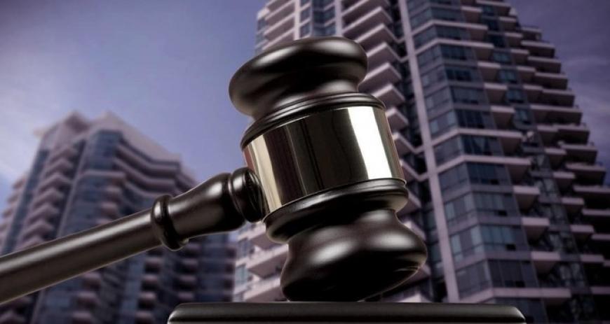 жилищная юридическая консультация москва