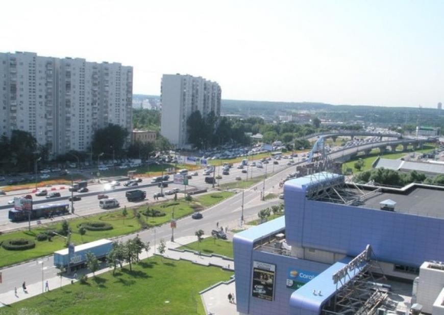чеки для налоговой Пироговская Большая улица