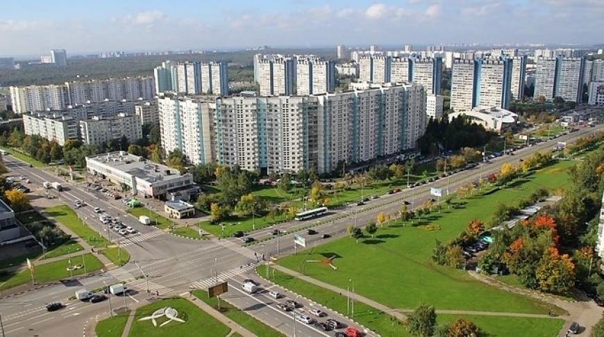 юридическая консультация у метро автозаводская